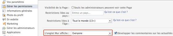 onglet-mur-tout-le-monde-page-facebook