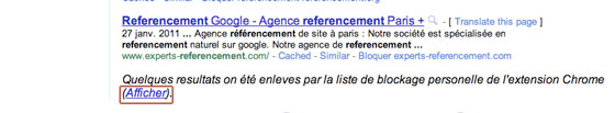 personal-blocklist-google-chrome-afficher