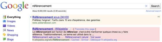 personal-blocklist-google-chrome-reintegration