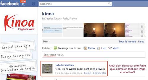 statut-facebook-en-tant-que-page