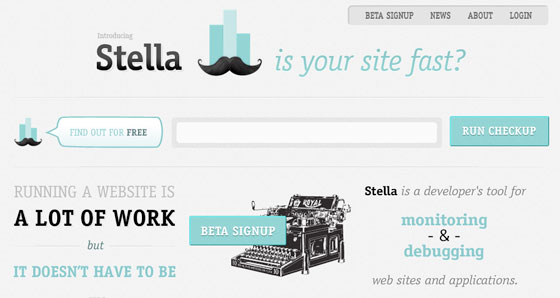 stella-vitesse-chargement-site-page