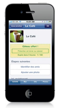 trouver-bons-plans-facebook-telephone