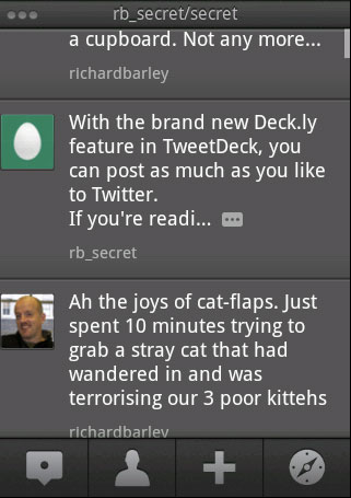 tweetdeck-deck-ly-android