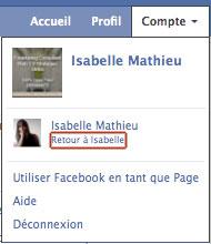 utiliser-facebook-en-tant-que-page-retour-profil