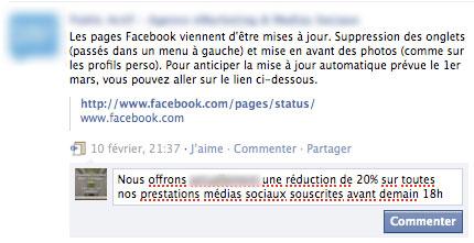 utiliser-facebook-en-tant-que-pro