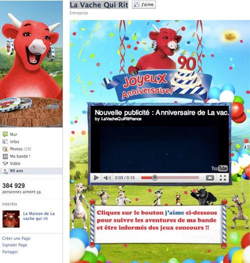 La-Vache-Qui-Rit-page-facebook