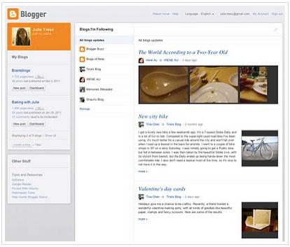 blogger-panneau-administration-apres