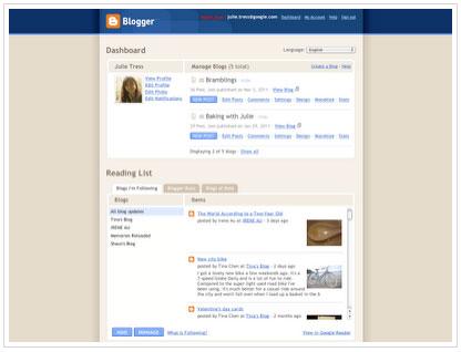 blogger-panneau-administration-avant