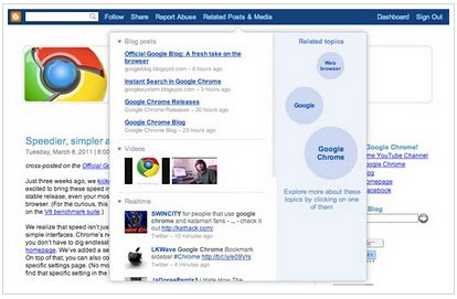 blogger-recherche-intelligente