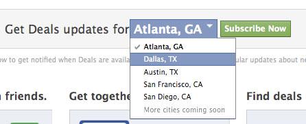 bons-plans-facebook-villes