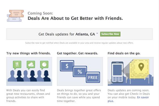 bons-plans-facebook