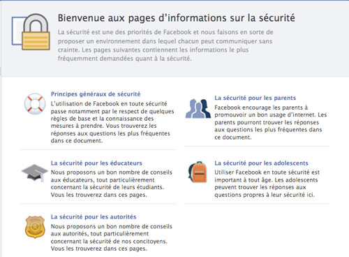 centre-securite-facebook