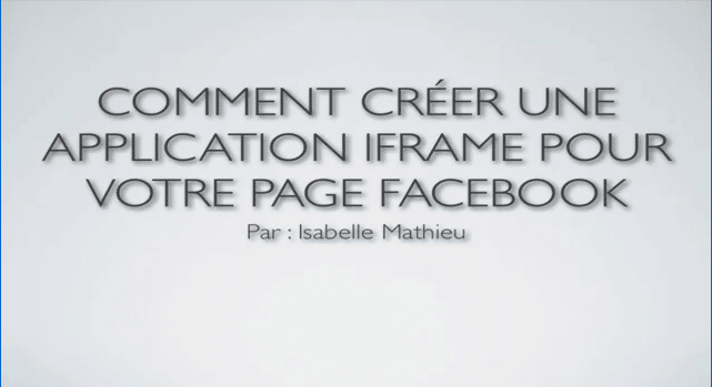 comment-creer-une-application-iframe-facebook