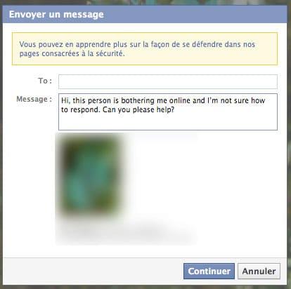 demande-aide-facebook