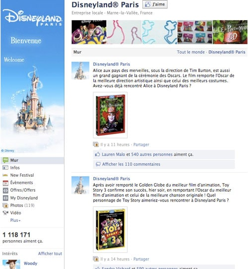 disneyland-paris-facebook
