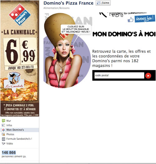 domino-pizza-france-page-facebook
