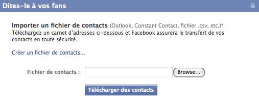 facebook-importer-un-fichier-contact