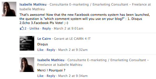 facebook-systeme-commentaire-vu-site-éditeur