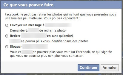 gestion-amis-harcelement-facebook