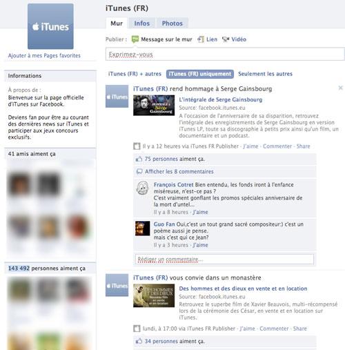 itunes-fr-page-facebook