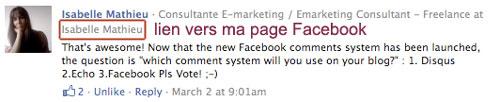 lien-page-facebook-commentaires