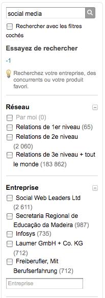 linkedin-today-moteur-recherche-filtres