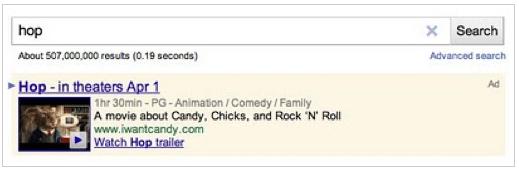 media-ads-annonce-publicitaire-google