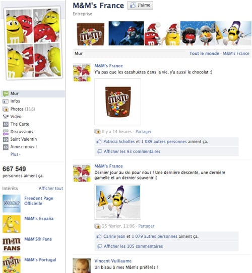 mms-france-page-facebook