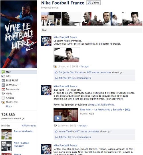 nike-football-france-facebook