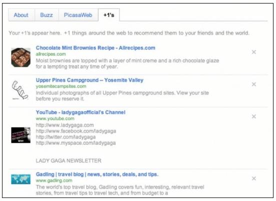 onglet-plus-one-google-profil