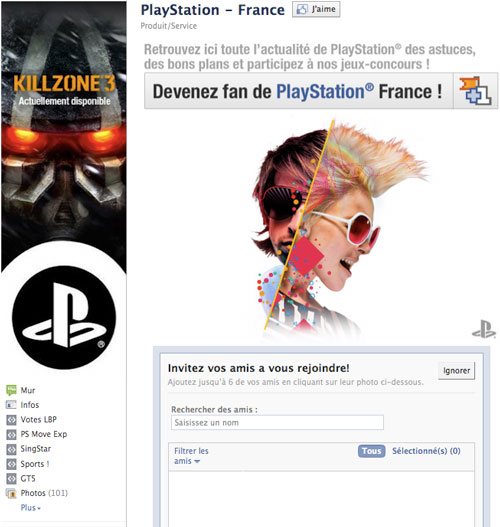playstation-france-page-facebook