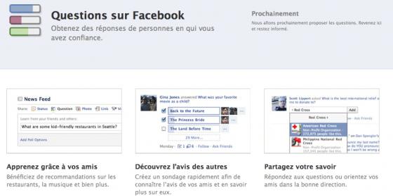 questions-sur-facebook