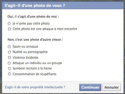 report-photo-inappropriee-facebook