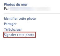 signaler-une-photo-facebook