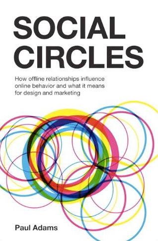 social-circles-paul-adams