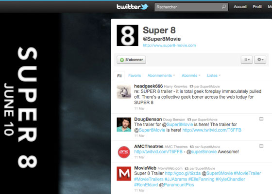 super_8_movie-compte-twitter