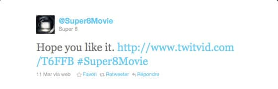 super_8_movie-twitter