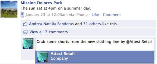 tag-commentaires-utiliser-en-tant-que-page-facebook