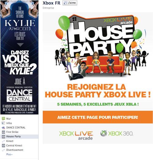 xbox-fr-page-facebook