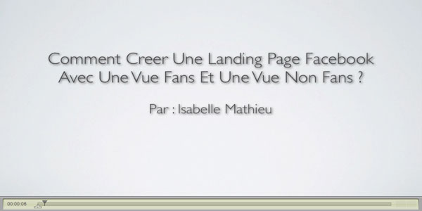 comment-creer-une-landing-page-facebook-fan-gate