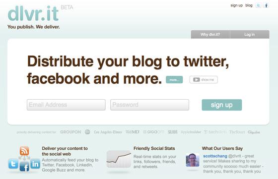 dlvr-it-application-twitter-distribution-analyse-contenu-blog