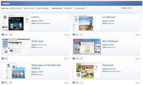 galerie-agences-france-facebook-studio