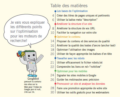 guide-referencement-google