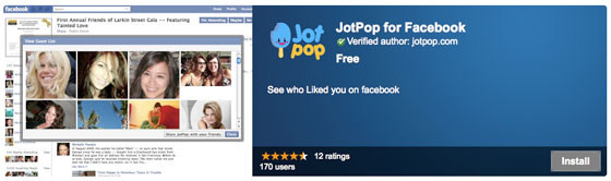 liste-amis-facebook-jotpop-for-facebook