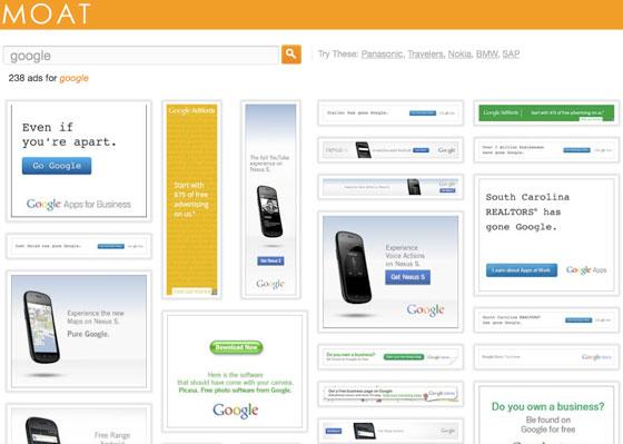 moat-moteur-recherche-annonces-display-google