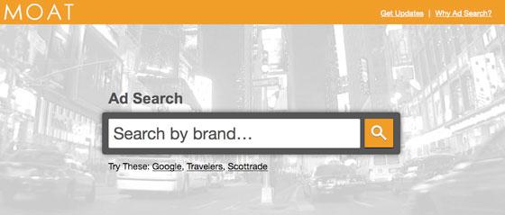 moat-moteur-recherche-annonces-display
