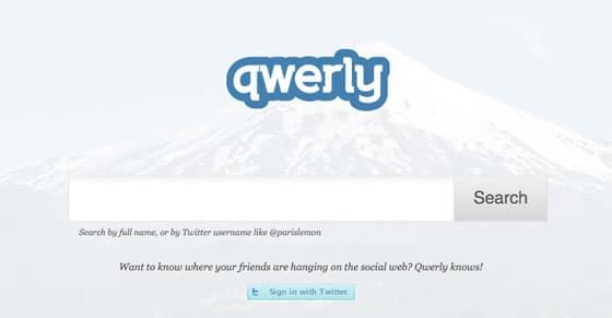 quer-ly-application-twitter-medias-sociaux