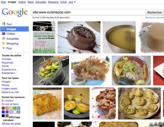 recherche-images-similaires-operateur-site