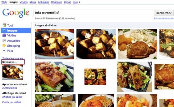 recherche-images-similaires