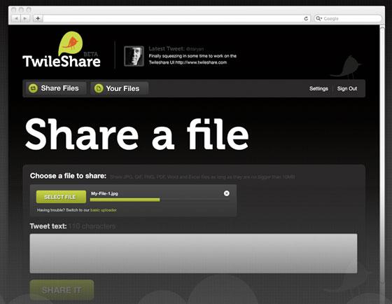 twileshare-application-twitter-partage-contenu